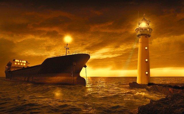 Endesa invertirá 30 millones en centro de suministro de GNL para barcos