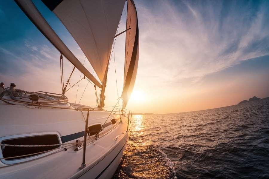 Explicación de todas las Garantías Seguro Embarcaciones