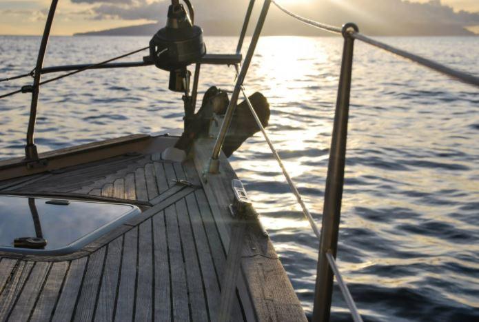 Averías de barco: 3 fallas comunes en embarcaciones