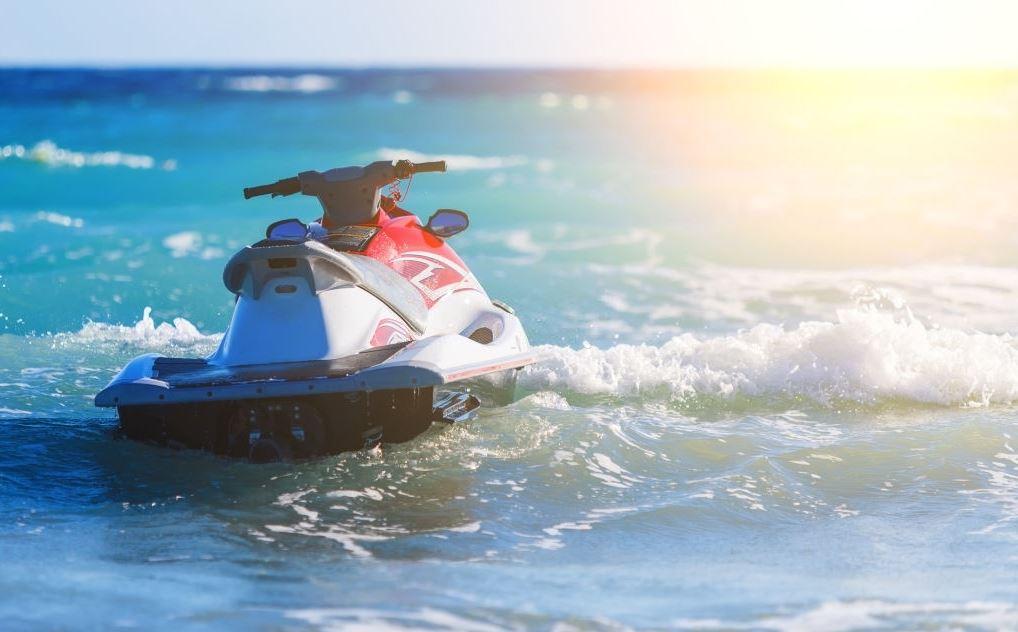 Seguro moto de agua: 4 Características principales